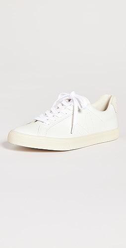 Veja - Esplar 低帮运动鞋