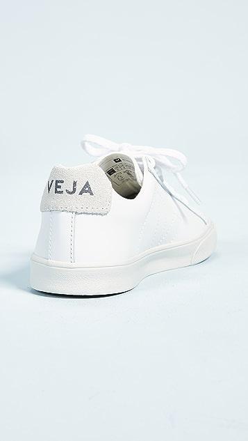 Veja Esplar Low Sneakers