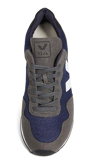 Veja SDU Runner Sneakers