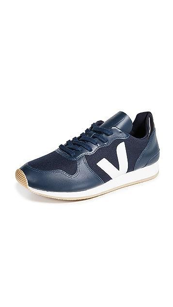 Veja Holiday LT Sneakers
