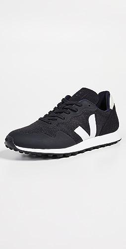 Veja - SDU RT Sneakers