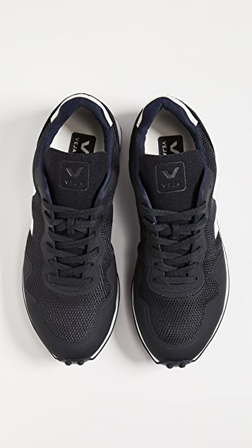 Veja SDU RT Sneakers