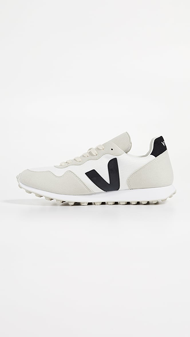 Veja SDU Hexa Sneakers | EASTDANE