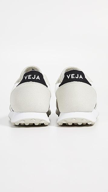 Veja SDU Hexa Sneakers
