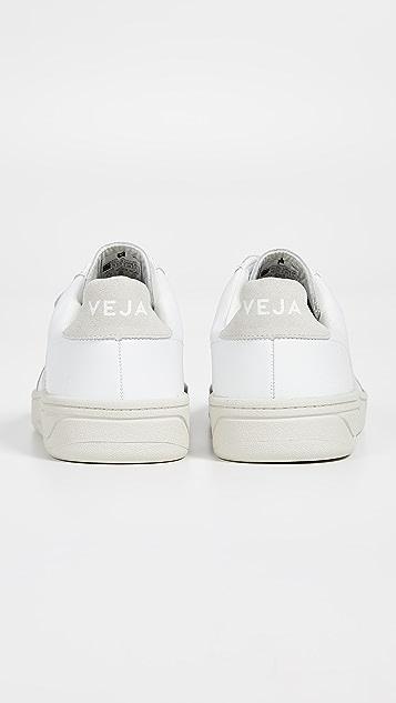 Veja V-12 Velcro Sneakers