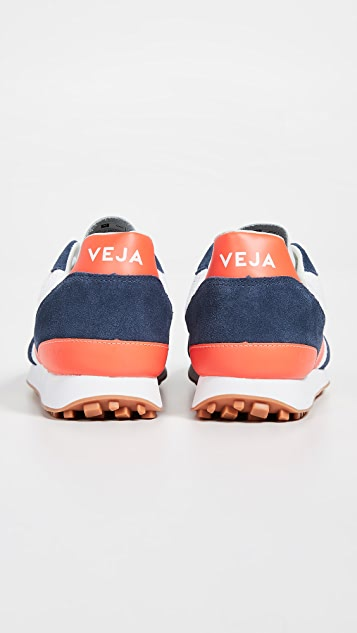 Veja Holiday Rec Sneakers