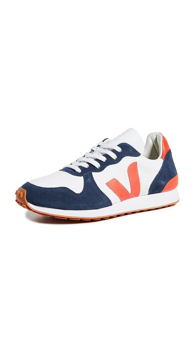 Veja Holiday Rec Sneakers | EASTDANE