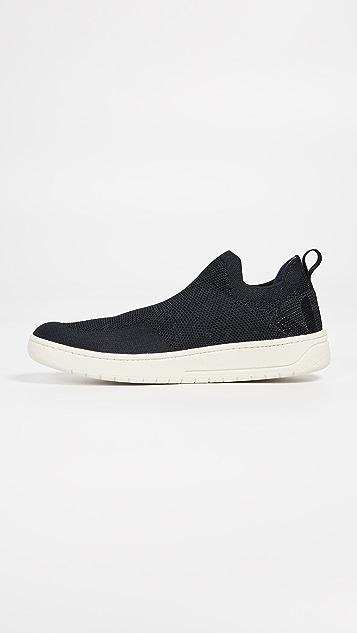 Veja x Lemaire Aquashoe Sneakers