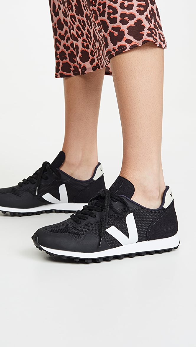 Plantando árboles carne Abandonado  Veja SDU RT Sneakers | SHOPBOP | The Fall Event Save Up To 25%