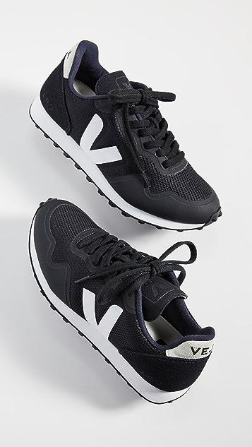 Veja SDU RT 运动鞋