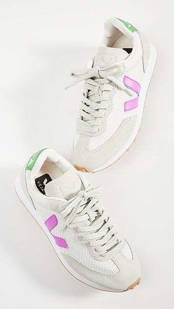 Veja Riobranco Sneakers