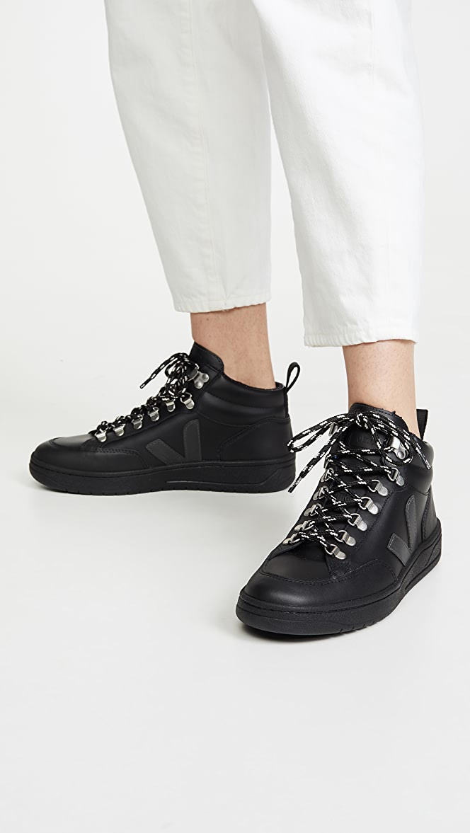 Cuerpo Melancólico básico  Veja Roraima Sneakers | SHOPBOP | The Fall Event Save Up To 25%