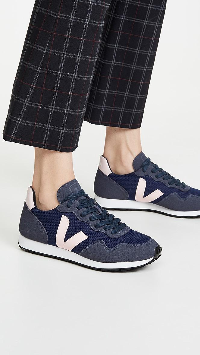 Veja SDU Rec Sneakers | SHOPBOP