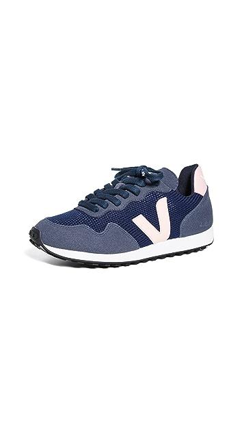 Veja SDU Rec 运动鞋