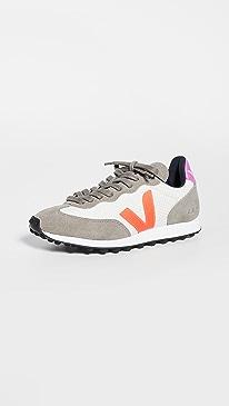 Riobranco Sneakers