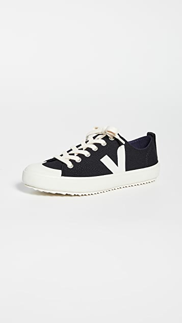 Veja Nova Sneakers