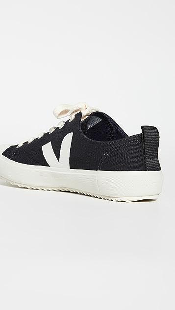 Veja Nova 运动鞋