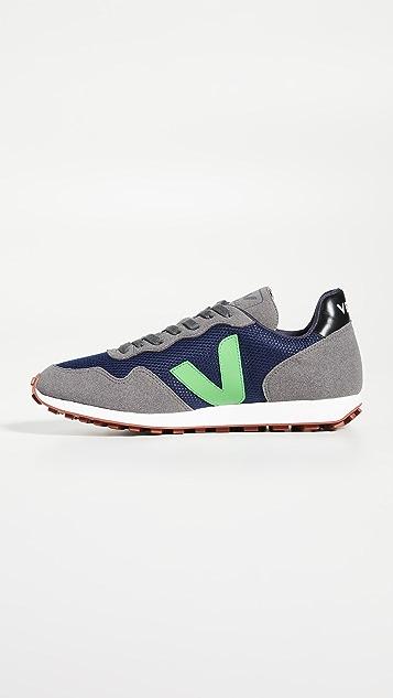 Veja SDU B Mesh Rec Sneakers