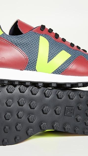 Veja SDU Hexa Mesh Sneakers