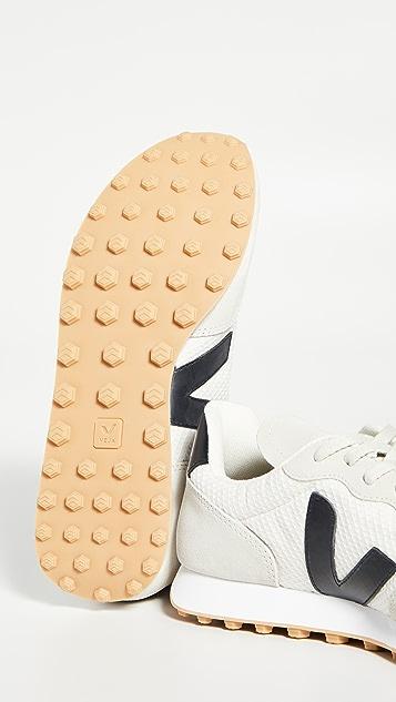 Veja Riobranco Hexa Mesh Sneakers