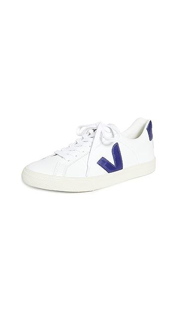Veja Esplar 运动鞋