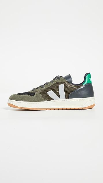 Veja V-10 Sneakers