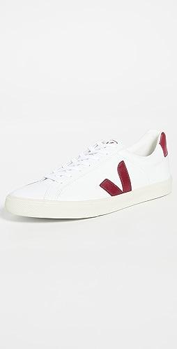 Veja - Esplar Logo Sneakers