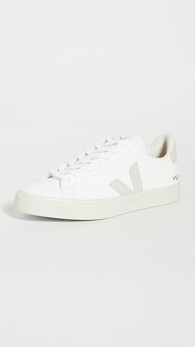 Veja Campo Sneakers | EAST DANE