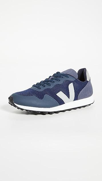 Veja SDU-RT Sneakers