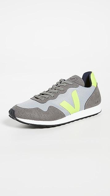 Veja SDU-REC Sneakers