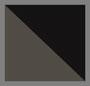Black/Oxford Grey/Olive