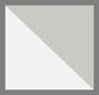 Extra White/Oxford Grey/Sari