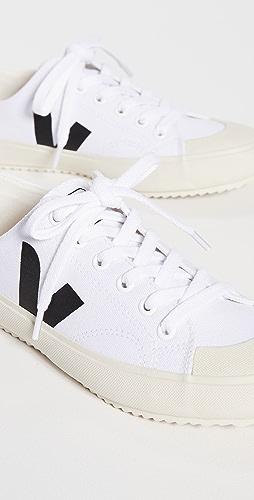 Veja - Nova Vegan Sneakers