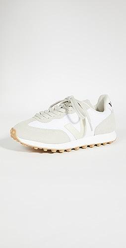 Veja - Rio Branco Sneakers