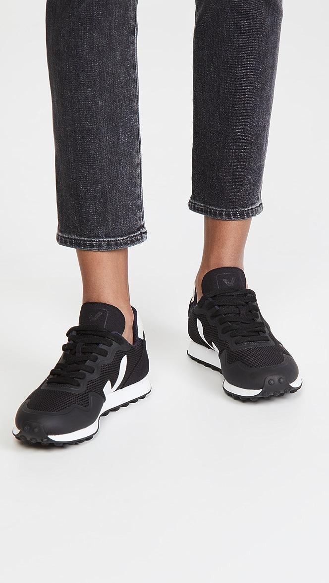 Veja Sdu Rt Sneakers | SHOPBOP | Black