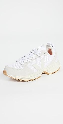 Veja - Venturi Alveomesh Sneakers