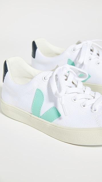 Veja Esplar SE Canvas Sneakers
