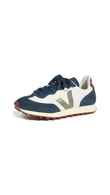 Veja Rio Branco 运动鞋