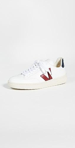 Veja - V-12 运动鞋