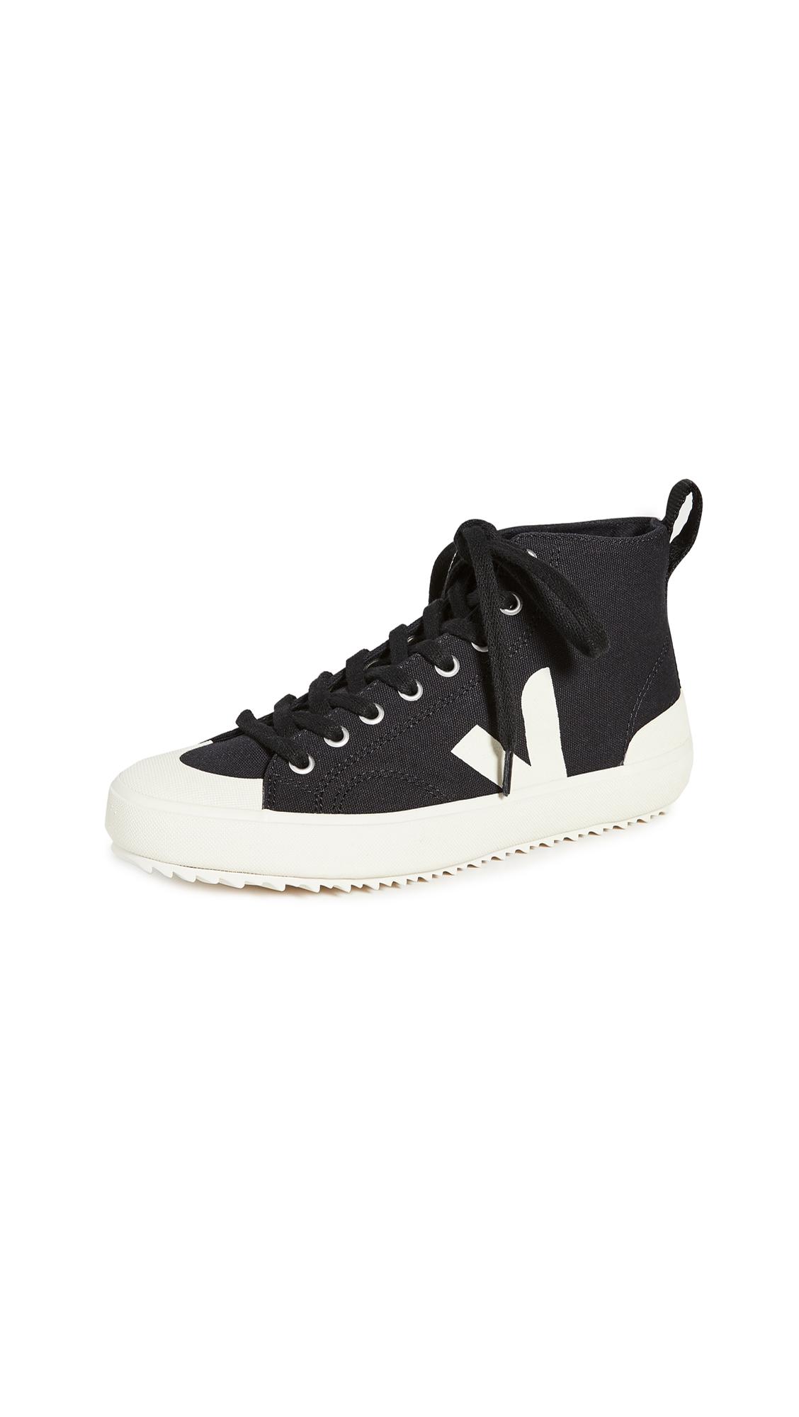 Veja Nova Ht Vegan Sneakers