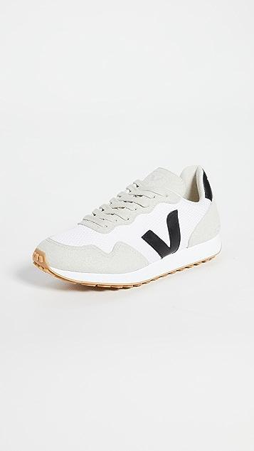 Veja Sdu Rec Vegan 运动鞋