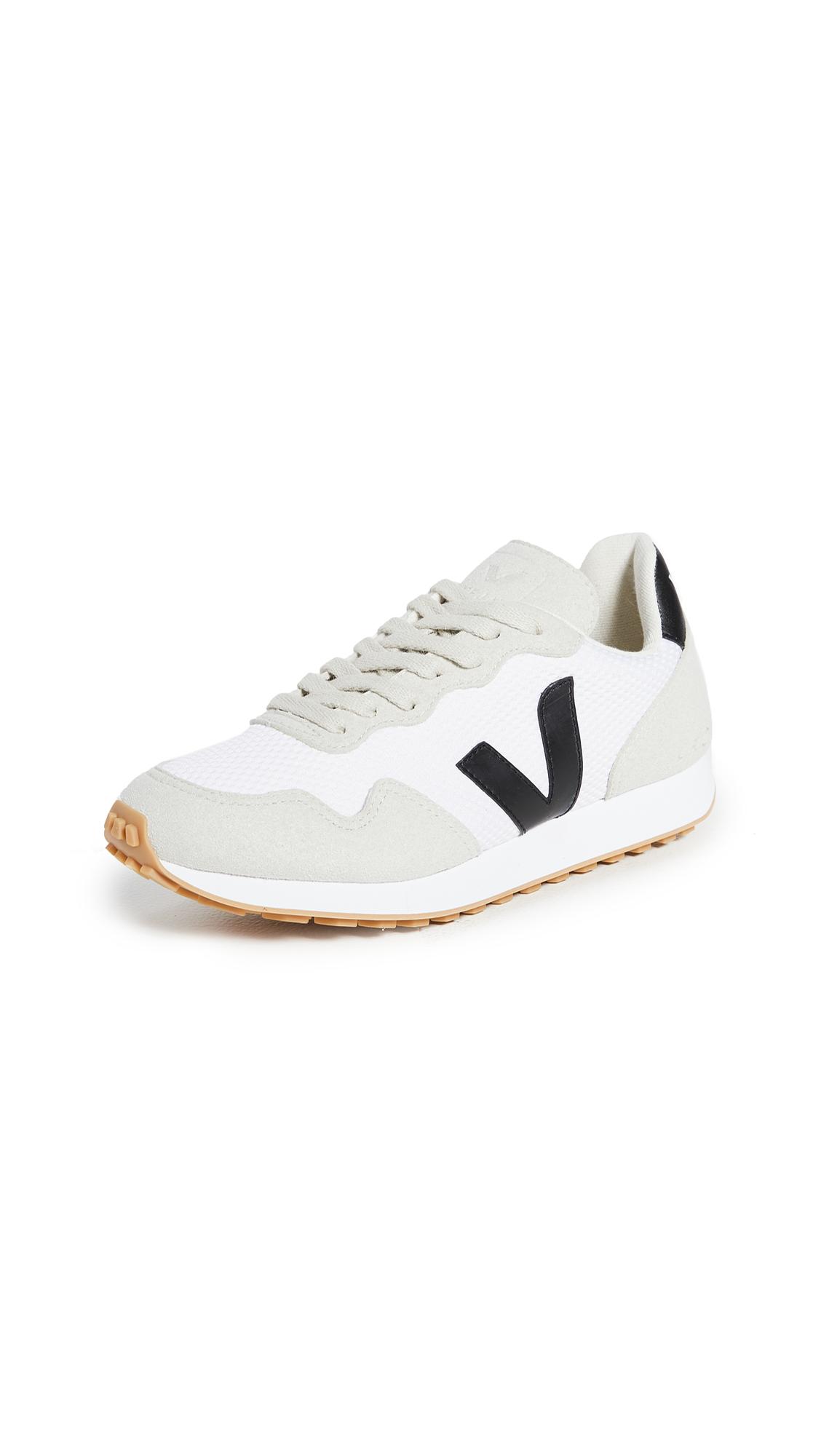 Veja Sdu Rec Vegan Sneakers