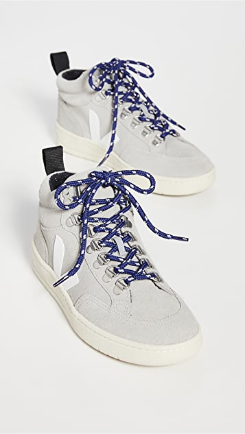 Veja Roraima 运动鞋