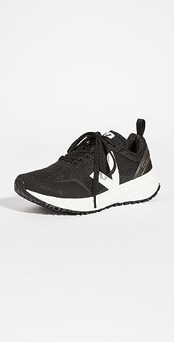 Veja - Condor Performance Sneakers