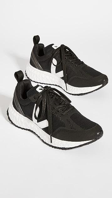 Veja Condor Performance Sneakers