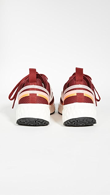 Veja Condor Performance Sneakers
