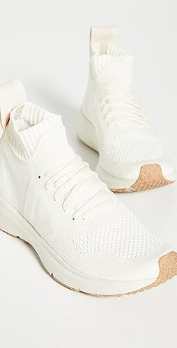 Shoes   SHOPBOP Black Friday Save 20