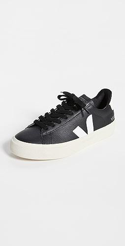 Veja - Campo 运动鞋