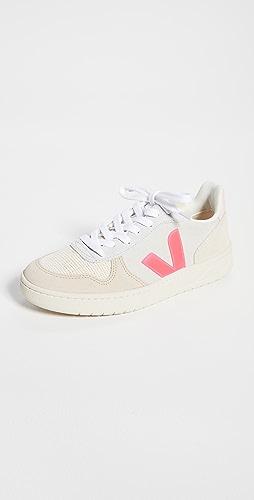 Veja - V-10 运动鞋