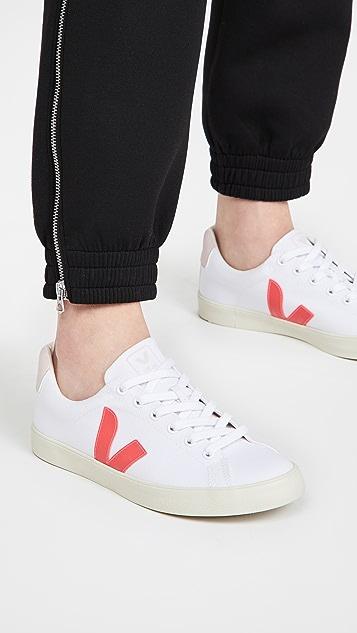 Veja Esplar Se 运动鞋
